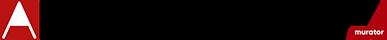 Architektura Murator logo