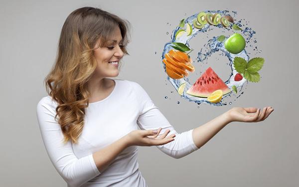 Odporność - 22 sposoby na wzmocnienie odporności organizmu
