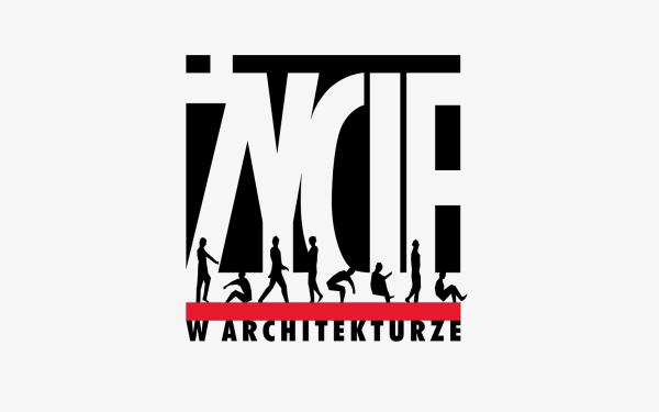 Gala finałowa IX edycji ŻYCIA W ARCHITEKTURZE: oglądaj on-line