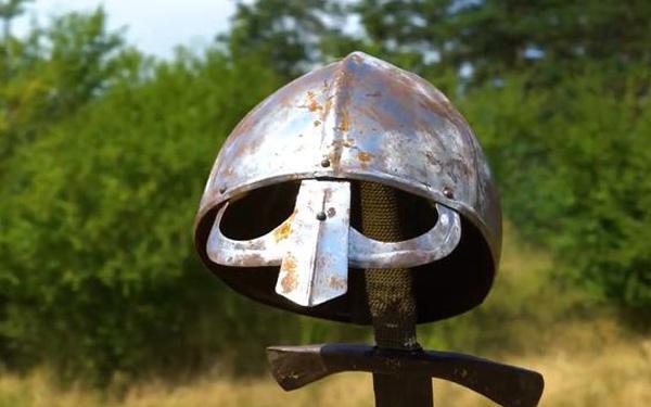 Takie machiny powstawały w średniowieczu. Robią wrażenie!
